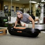 Michelle Mamone Carlisle Performance San Jose Training