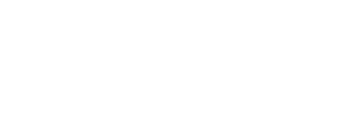Carlisle Performance Systems | Personal Training in San Jose